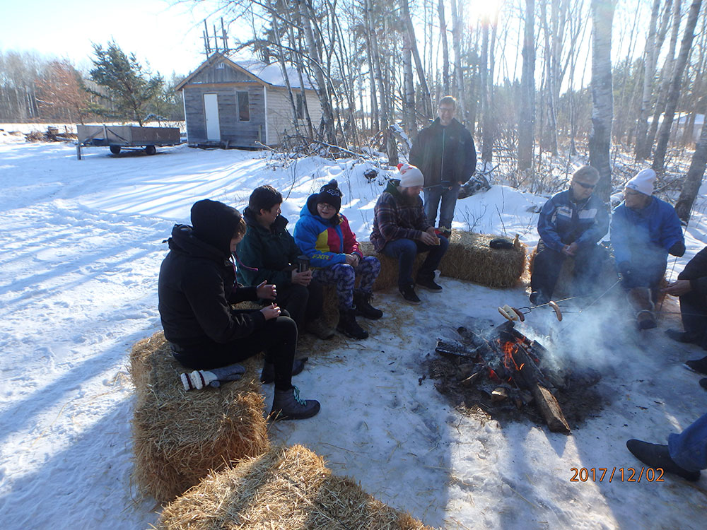 Wiener Roast 2017 Photo 01