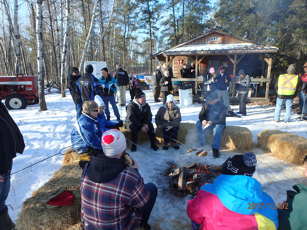 Wiener Roast 2017 Photo 02