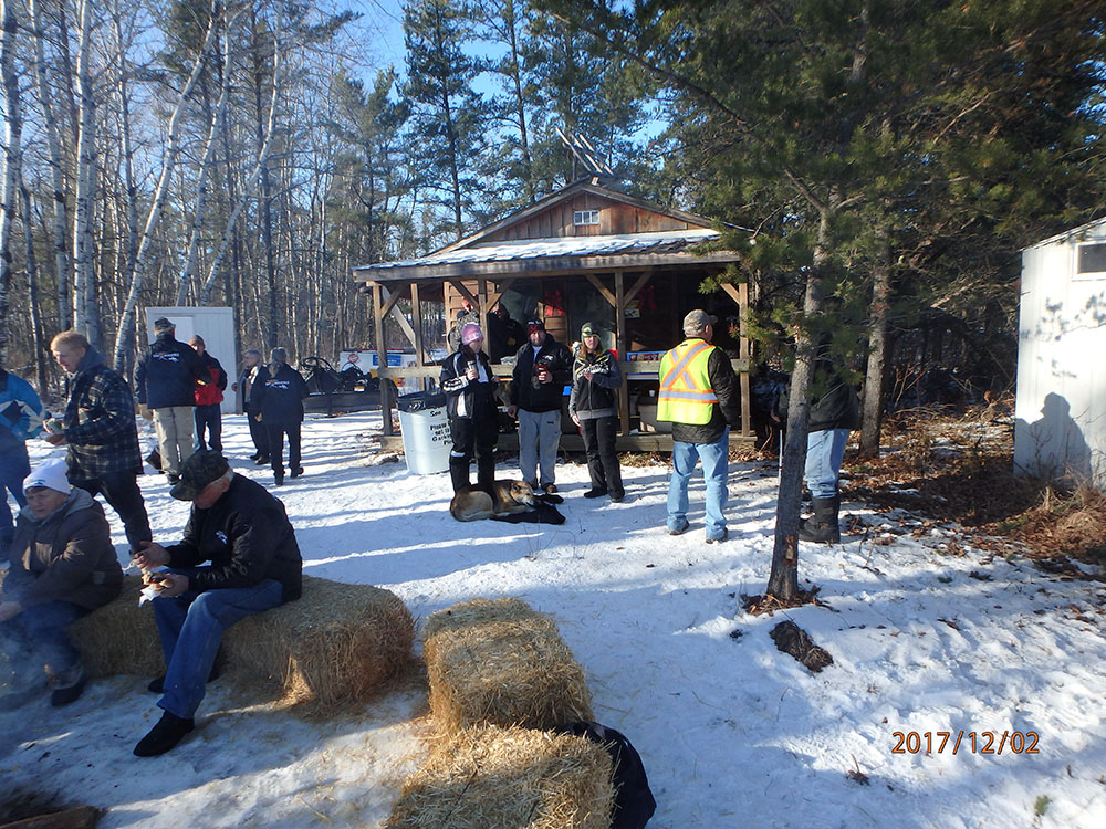 Wiener Roast 2017 Photo 03