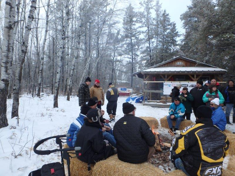 Wiener Roast 2018 Photo 04